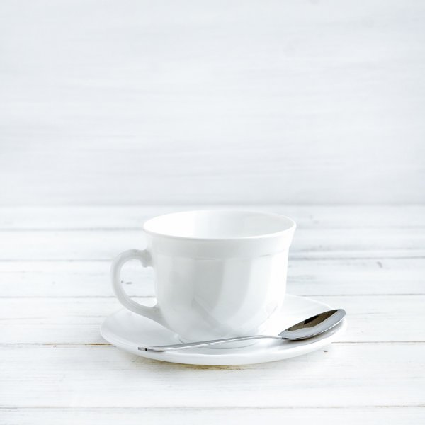 Kaffeeset (Miete)