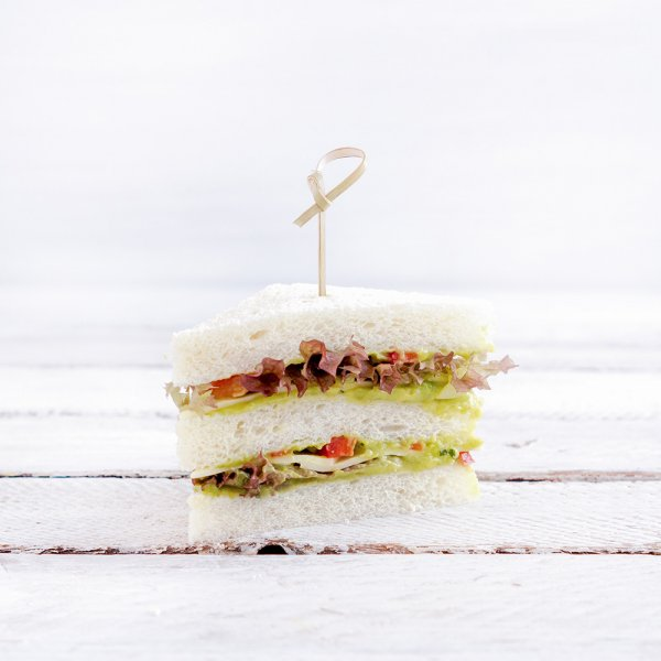 """Sandwich """"Urs"""""""