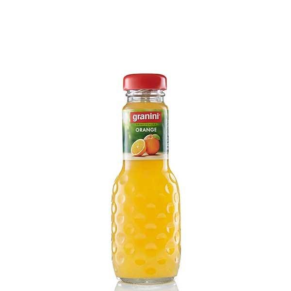 Granini Orangensaft 0,2 l